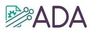 ADA project